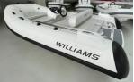 Williams 345 Sportjet